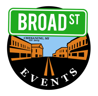 Broad Street Events